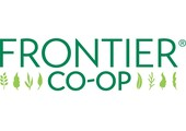 Frontier Co-op coupons or promo codes at frontiercoop.com