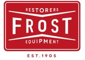 frost.co.uk coupons or promo codes
