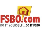 Fsbo.com coupons or promo codes at fsbo.com