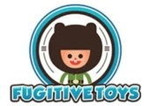 Fugitive Toys coupons or promo codes at fugitivetoys.com