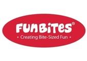 funbites.com coupons or promo codes