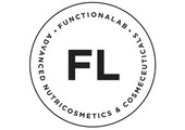 functionalab.com coupons or promo codes