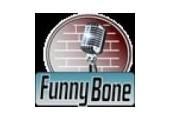 Omaha Funny Bone coupons or promo codes at funnyboneomaha.com