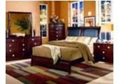 Furniture E Superstore coupons or promo codes at furnitureesuperstore.com