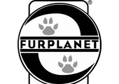 Fur Planet coupons or promo codes at furplanet.com
