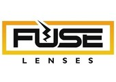 Fuse coupons or promo codes at fuselenses.com