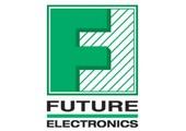 Future Electronics coupons or promo codes at futureelectronics.com