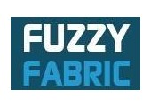 Fuzzy Fabric coupons or promo codes at fuzzyfabric.com