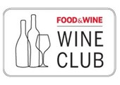 fwwineclub.com coupons and promo codes