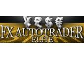FX Autotrader Elite coupons or promo codes at fxautotraderelite.com