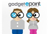 GadgetePoint coupons or promo codes at gadgetepoint.co.uk