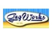 Gagworks.com coupons or promo codes at gagworks.com