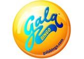 Gala Bingo coupons or promo codes at galabingo.co.uk