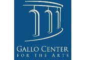 Gallo Center for the Arts coupons or promo codes at galloarts.org