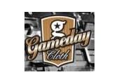 Gameday Cloth coupons or promo codes at gamedaycloth.com