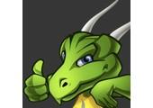 Gamerkeys.net coupons or promo codes at gamerkeys.net