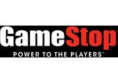 gamestop.co.uk coupons or promo codes