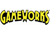 gameworks.com coupons or promo codes