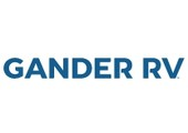 Gander Mountain coupons or promo codes at gandermountain.com