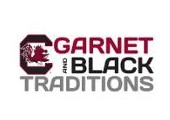 Popular Garnet and Black Traditions Coupon Codes