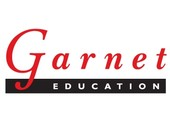 Garnet Education coupons or promo codes at garneteducation.com