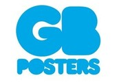 gbposters.com coupons or promo codes