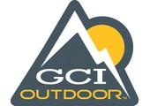 gcioutdoor.com coupons and promo codes