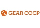 gearcoop.com coupons or promo codes