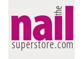 Nail Superswtore coupons or promo codes at gelnails.com
