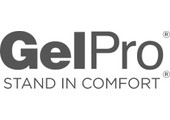 GelPro coupons or promo codes at gelpro.com