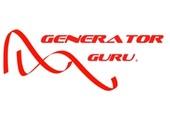 Generator Guru coupons or promo codes at generatorguru.com