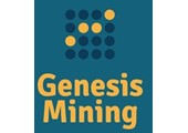 genesis-mining.com coupons or promo codes