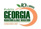 Georgia Marathon coupons or promo codes at georgiamarathon.com
