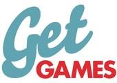Get Games coupons or promo codes at getgamesgo.com
