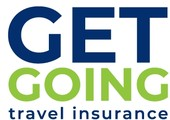 Get Going Travel Insurance coupons or promo codes at getgoinginsurance.co.uk