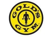 getgoldsgym.com coupons and promo codes