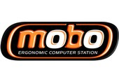 getyourmobo.com coupons or promo codes