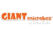 Giant Microbes coupons or promo codes at giantmicrobes.com