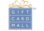 Coming Soon! coupons or promo codes at giftcardmall.com
