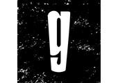 Giraffe coupons or promo codes at giraffe.net