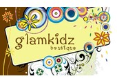 glamkidz.com coupons and promo codes