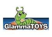 glammatoys coupons or promo codes at glammatoys.com