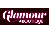 Glamour Boutique coupons or promo codes at glamourboutique.com