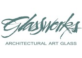 Glassworks coupons or promo codes at glassworksinc.com