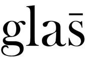 glasvapor.com coupons or promo codes