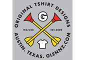 glennz.com coupons or promo codes