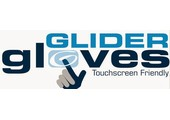 Glider Gloves coupons or promo codes at glidergloves.com