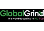 globalgrind.com coupons and promo codes