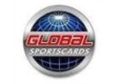 globalsportscards.com coupons or promo codes