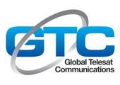 Global Telesat Communications coupons or promo codes at globaltelesat.co.uk